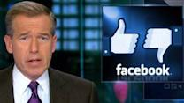 'Facebook Envy' Leaves People Frustrated