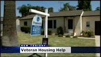 Little-Used Program Can Help Veterans Save Thousands On New Home Purchase