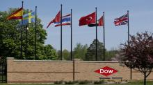 Dow Chemical eyes consumer markets as it readies for DuPont merger