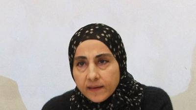 Boston Suspects Mother Regrets Moving to U.S.