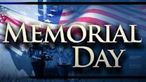 Money Saver: Memorial Day discounts