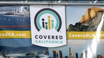 Covered California Opens For Business