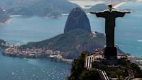 What to expect in Brazil
