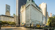 15 Biggest Hotels in New York City