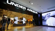 'Bottom Has Formed' On Under Armour — So Buy It, Says Jefferies