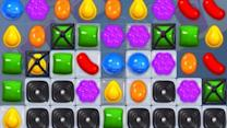 'Candy Crush Saga' IPO: Should You Buy In?