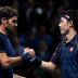 Roger Federer vs Kei Nishikori, 2017 Australian Open: Where to watch live, prediction, preview and betting odds