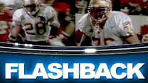 ACC Flashback: Florida State 1997 Draft Class