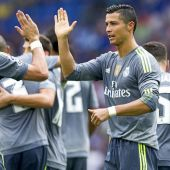 Real Madrid: The world's most valuable club