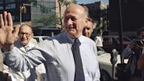 Ed Koch remembered