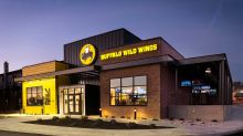 Buffalo Wild Wings Stock Flies As Activist Investor Aims To Boot CEO