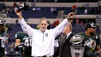 Michigan State To Start Season As Underdogs