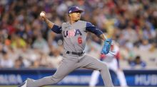 How Blue Jays' Marcus Stroman delivered WBC title for USA
