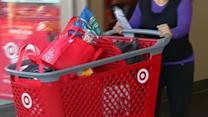 Bay Area retailers draw in last minute shoppers