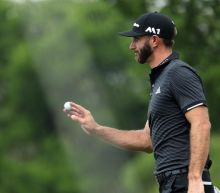 Dustin Johnson, Phil Mickelson continue to dominate at Match Play