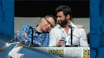 Movies News Pop: Bryan Singer Talks 'X-Men: Days of Future Past' Details at Event