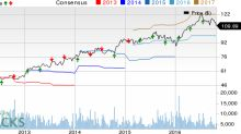 Stryker (SYK) Down despite Q3 Earnings and Revenue Beat
