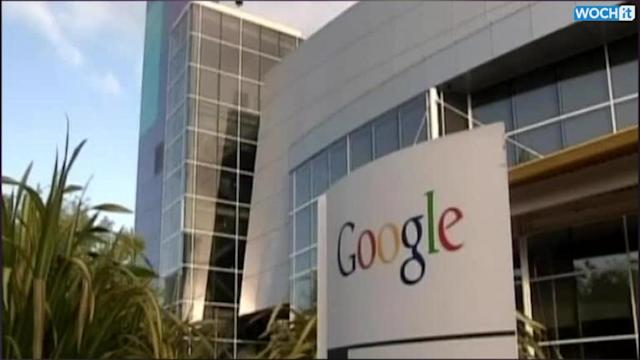 Google Automates Wireless Networks' Use Of TV White Space