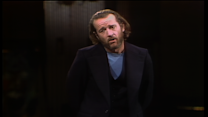 George Carlin Classic Monologue 1