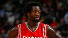 NBA needs to control rowdy fans or else I have to protect myself - Beverley