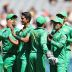 Australia vs Pakistan, 3rd ODI: Where to watch live, prediction, betting odds and team news