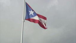 Puerto Rico set to register largest default to date