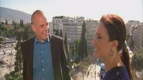 Varoufakis' best one-liners