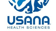 USANA Ranked a Top Revenue Direct Sales Company