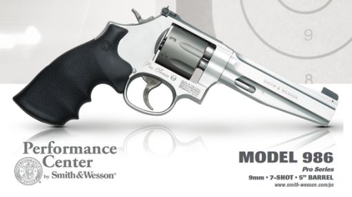 Why Smith & Wesson, RetailMeNot, and Stillwater Mining Slumped Today
