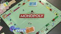 Instant Index: Monopoly Drops Jail in Favor of Shorter Play Time