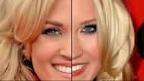 Celebrity Doppelgangers: The Science of Looking Alike