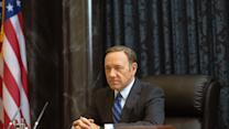 How the Real-Life Frank Underwood is Staring Down the DHS Showdown