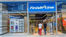 Finish Line's Dismal Earnings, Guidance Follow Nike's Retail Warning