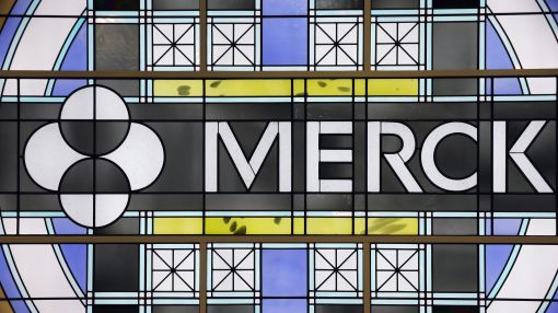 Merck posts strong 2Q numbers, while building for long term