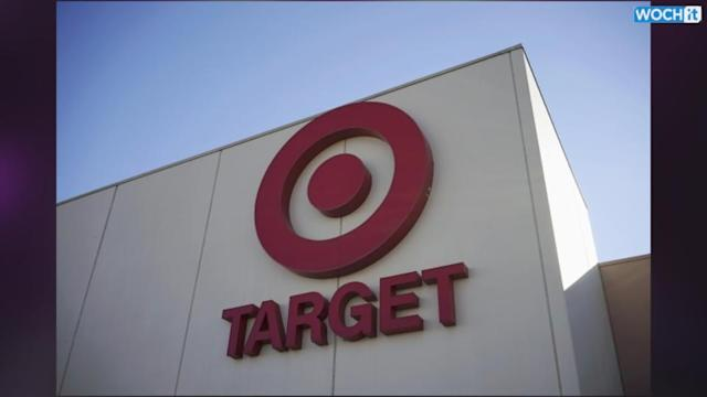 Target Warns Cost Of Data Breach Could Hurts Profit In Future