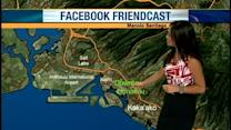 Facebook Friendcast: Manolo Santiago