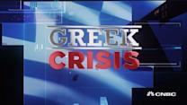 Greek banks remain closed