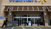 Wal-Mart keeps working to make inroads against Amazon