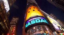 Fast-Growing Ad-Tech Firm Trade Desk On Tap In Busy IPO Week