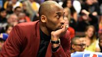 What losing Kobe means for Lakers