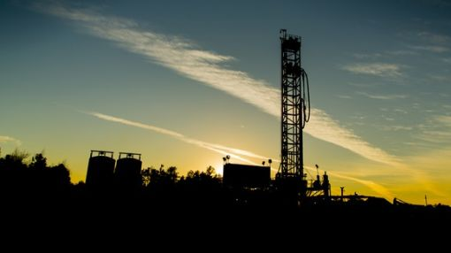 Investors Are Betting Big Against Chesapeake Energy Corporation -- Are They Right?