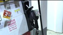 Relief in Sight For Midwest Gas Prices