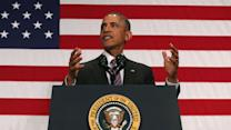 Supreme Court Rules Obama Exceeded Authority, and More