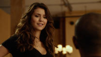 'Let's Be Cops' Clip: I Didn't Know