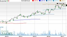 Paychex (PAYX) Beats Q3 Earnings Estimates, Lags Revenues