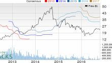 Will Trinity Industries (TRN) Q3 Earnings Disappoint?