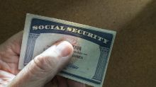 Here's What You'd Be Paid in Lifetime Social Security Benefits for Each Claiming Age, 62 Through 70