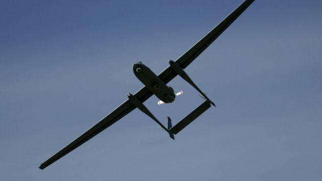 Targeted killings face new scrutiny