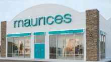 Why Ascena Retail Group, Arcos Dorados, and James Hardie Industries Slumped Today