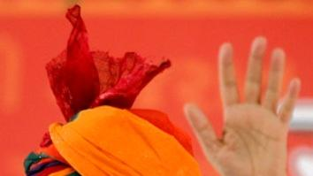 Modi to address a public rally in Jammu on December 1